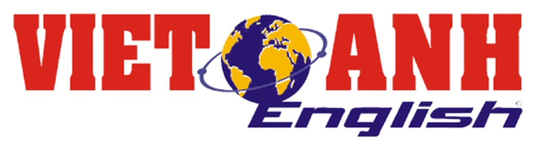 Học tiếng Anh – Học tiếng Anh online – Học tiếng Anh trên mạng – Học tiếng Anh trực tuyến